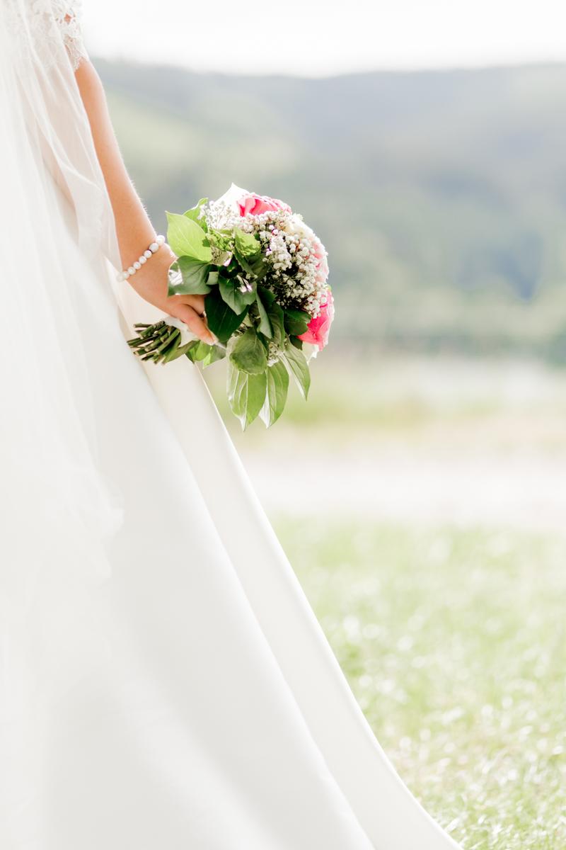 Hochzeitsfotografin Olpe