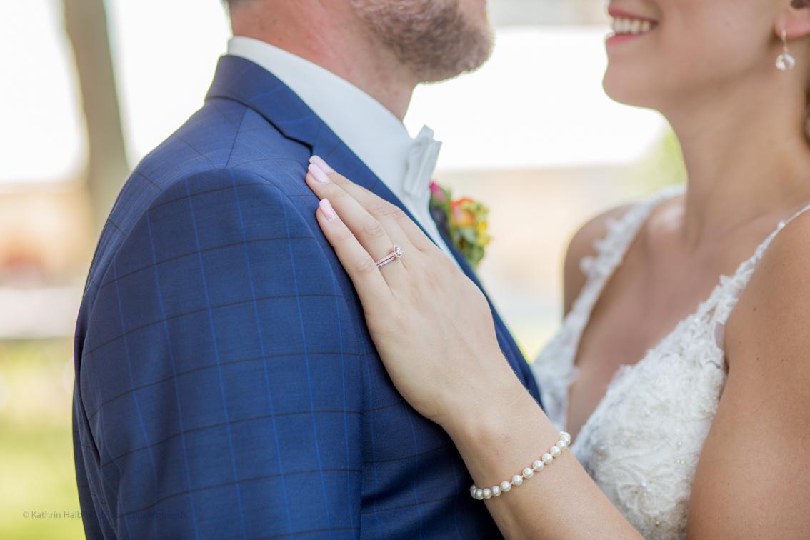 heiraten in Emlichheim